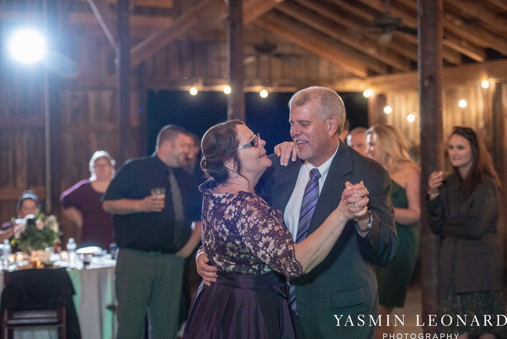 L'abri at Linwood - NC Wedding Venues - L'abri at Linwood Wedding - NC Weddings - NC Wedding Photographer - Barn Venues - NC Barn Weddings - Piedmont Triad Wedding Photographer - Yasmin Leonard Photography-52.jpg