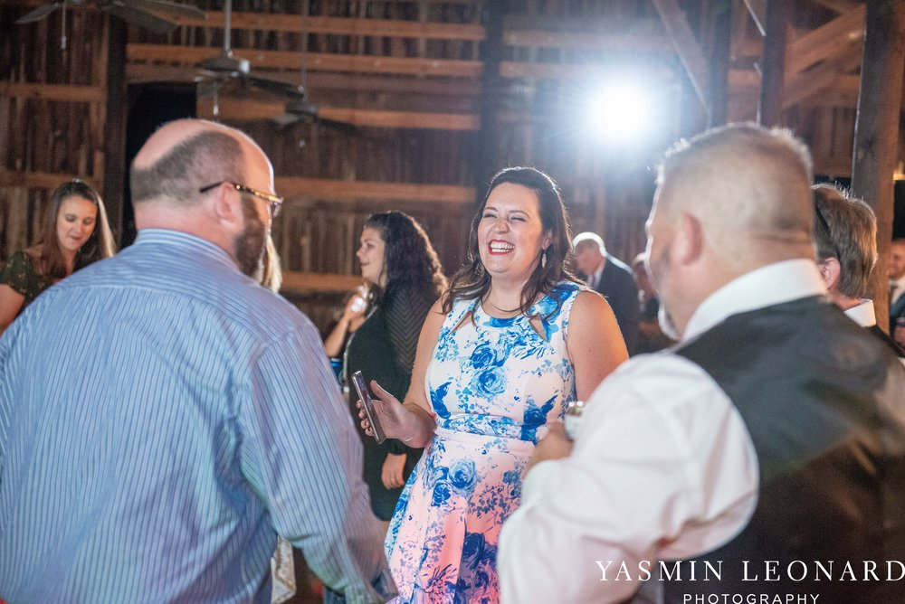 L'abri at Linwood - NC Wedding Venues - L'abri at Linwood Wedding - NC Weddings - NC Wedding Photographer - Barn Venues - NC Barn Weddings - Piedmont Triad Wedding Photographer - Yasmin Leonard Photography-58.jpg