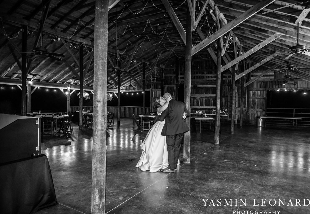 L'abri at Linwood - NC Wedding Venues - L'abri at Linwood Wedding - NC Weddings - NC Wedding Photographer - Barn Venues - NC Barn Weddings - Piedmont Triad Wedding Photographer - Yasmin Leonard Photography-63.jpg