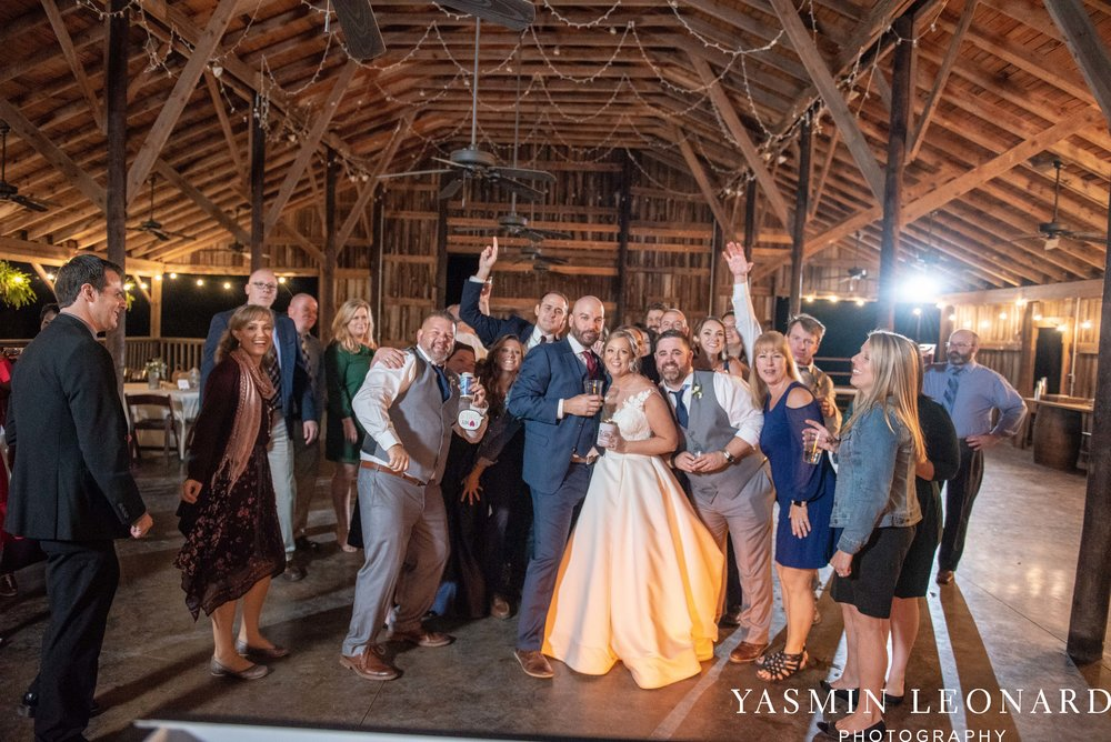 L'abri at Linwood - NC Wedding Venues - L'abri at Linwood Wedding - NC Weddings - NC Wedding Photographer - Barn Venues - NC Barn Weddings - Piedmont Triad Wedding Photographer - Yasmin Leonard Photography-62.jpg
