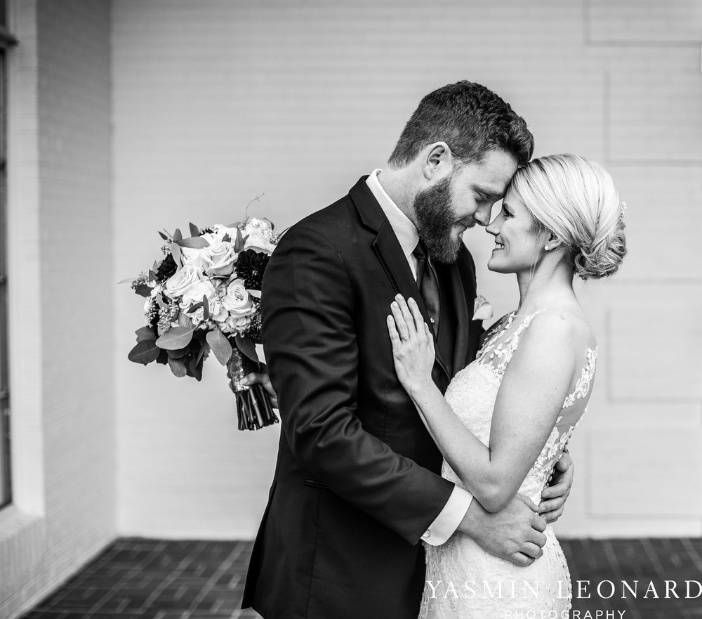 High Point Country Club - High Point Weddings - Emerywood Country Club - High Point Wedding Venues - NC Venues - NC Weddings - NC Wedding Photographers - Yasmin Leonard Photography-13.jpg