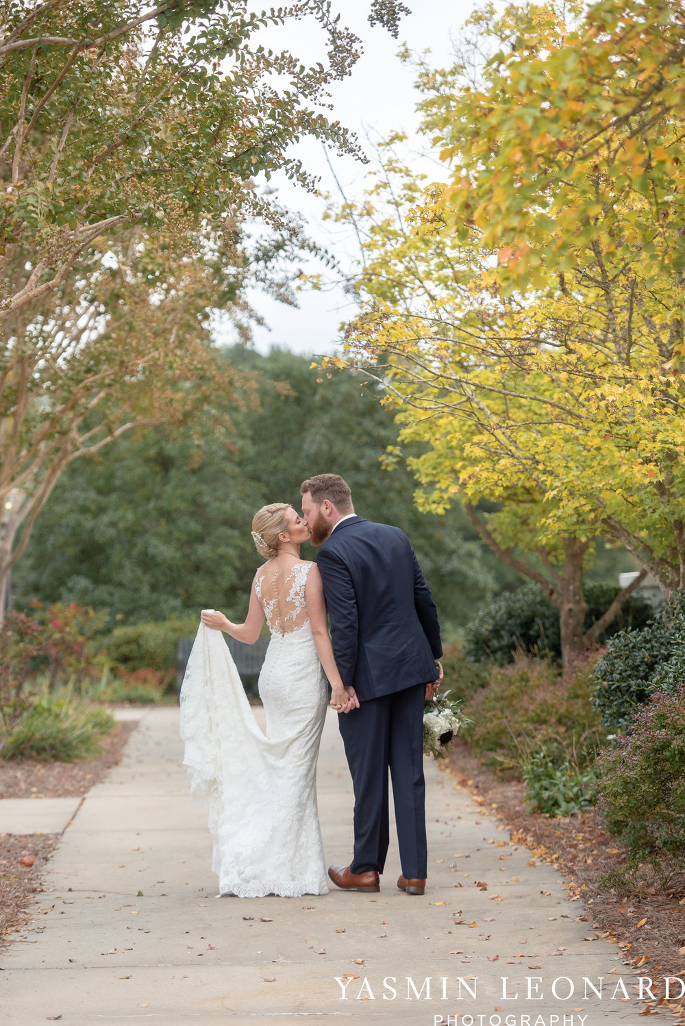 High Point Country Club - High Point Weddings - Emerywood Country Club - High Point Wedding Venues - NC Venues - NC Weddings - NC Wedding Photographers - Yasmin Leonard Photography-14.jpg