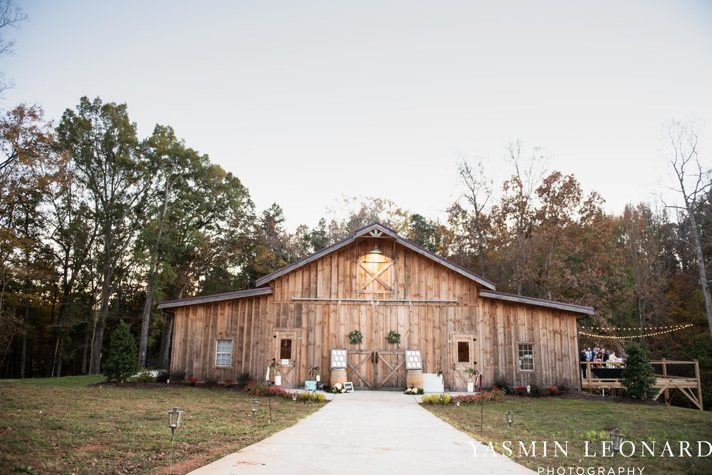 Wesley Memorial United Methodist Church - Old Homeplace Winery - High Point Weddings - High Point Wedding Photographer - NC Weddings - NC Barn Venue - Yasmin Leonard Photography-35.jpg