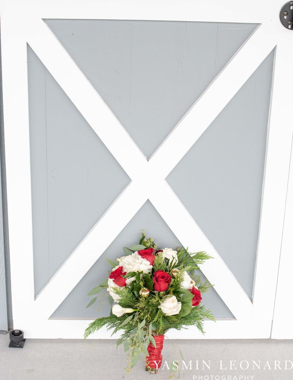 Secret Meadows at Green Dell Farm, NC Barns, NC Wedding Venues, Triad, NC, NC Wedding Photography, Triad Wedding Venues, Affordable Wedding Venues, NEW Wedding Venues, Christmas Weddings-2.jpg