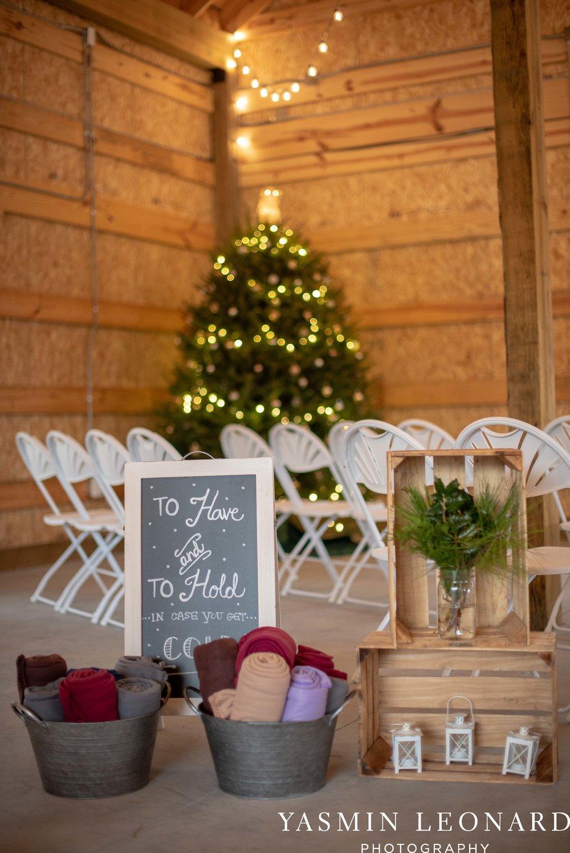 Secret Meadows at Green Dell Farm, NC Barns, NC Wedding Venues, Triad, NC, NC Wedding Photography, Triad Wedding Venues, Affordable Wedding Venues, NEW Wedding Venues, Christmas Weddings-6.jpg