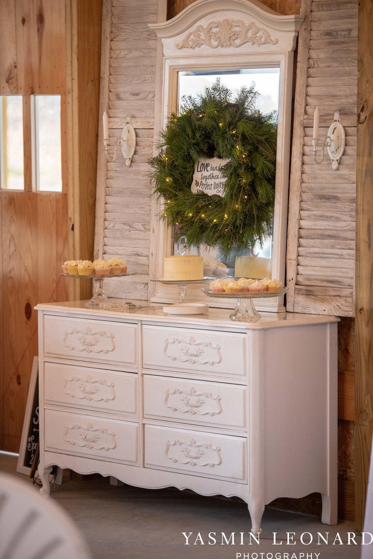 Secret Meadows at Green Dell Farm, NC Barns, NC Wedding Venues, Triad, NC, NC Wedding Photography, Triad Wedding Venues, Affordable Wedding Venues, NEW Wedding Venues, Christmas Weddings-7.jpg