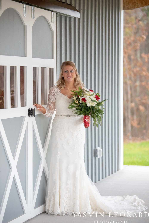 Secret Meadows at Green Dell Farm, NC Barns, NC Wedding Venues, Triad, NC, NC Wedding Photography, Triad Wedding Venues, Affordable Wedding Venues, NEW Wedding Venues, Christmas Weddings-9.jpg