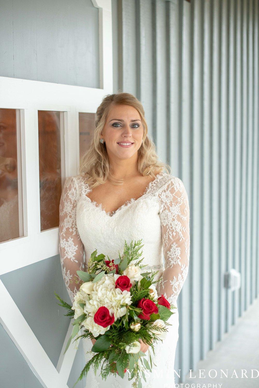 Secret Meadows at Green Dell Farm, NC Barns, NC Wedding Venues, Triad, NC, NC Wedding Photography, Triad Wedding Venues, Affordable Wedding Venues, NEW Wedding Venues, Christmas Weddings-12.jpg