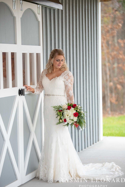 Secret Meadows at Green Dell Farm, NC Barns, NC Wedding Venues, Triad, NC, NC Wedding Photography, Triad Wedding Venues, Affordable Wedding Venues, NEW Wedding Venues, Christmas Weddings-11.jpg