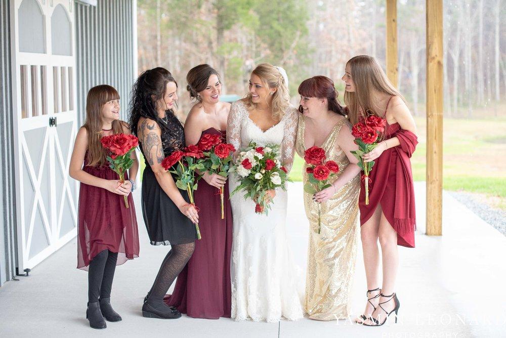 Secret Meadows at Green Dell Farm, NC Barns, NC Wedding Venues, Triad, NC, NC Wedding Photography, Triad Wedding Venues, Affordable Wedding Venues, NEW Wedding Venues, Christmas Weddings-13.jpg