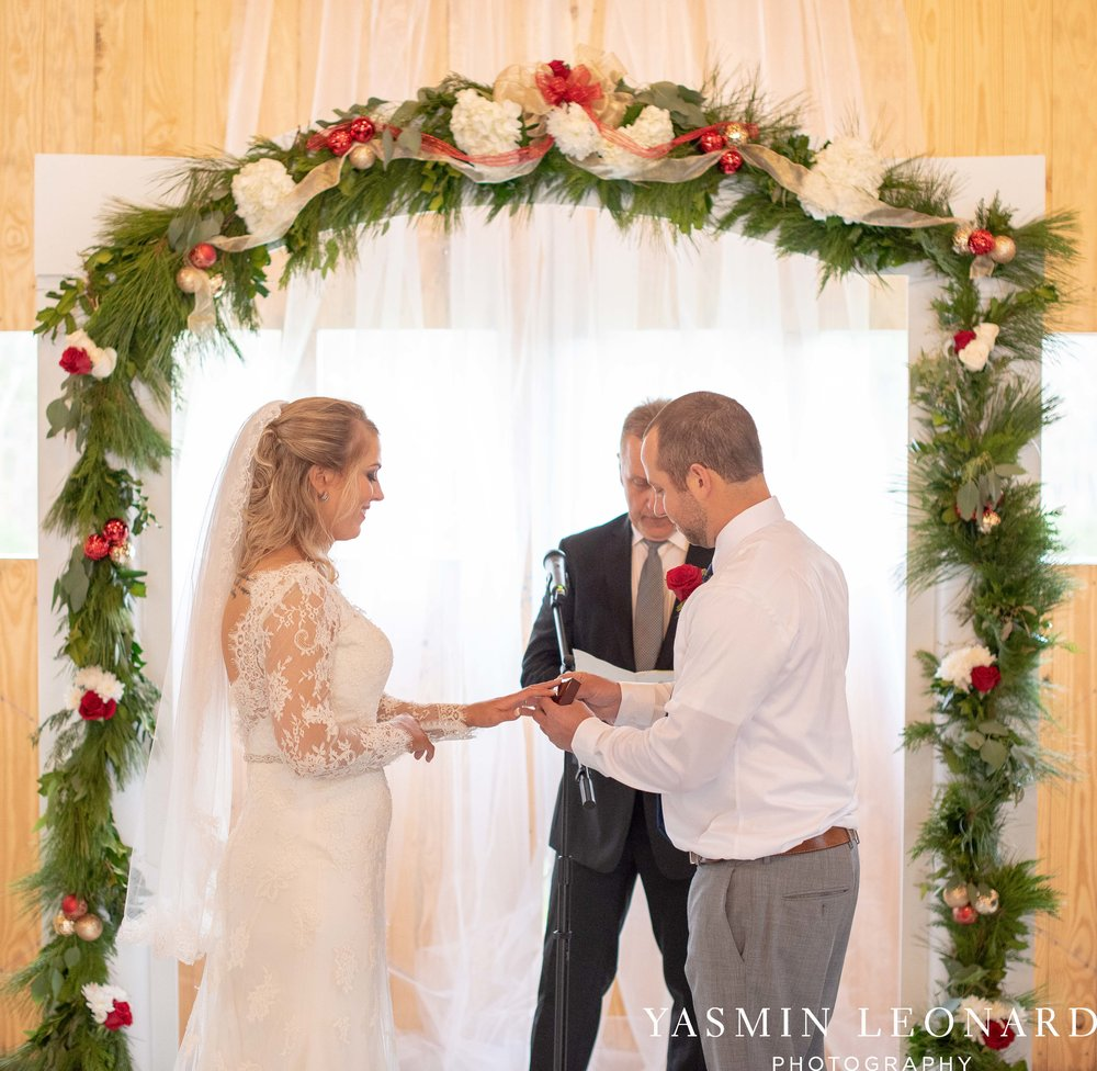 Secret Meadows at Green Dell Farm, NC Barns, NC Wedding Venues, Triad, NC, NC Wedding Photography, Triad Wedding Venues, Affordable Wedding Venues, NEW Wedding Venues, Christmas Weddings-20.jpg