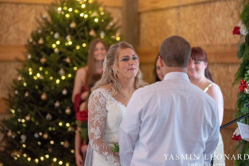 Secret Meadows at Green Dell Farm, NC Barns, NC Wedding Venues, Triad, NC, NC Wedding Photography, Triad Wedding Venues, Affordable Wedding Venues, NEW Wedding Venues, Christmas Weddings-19.jpg