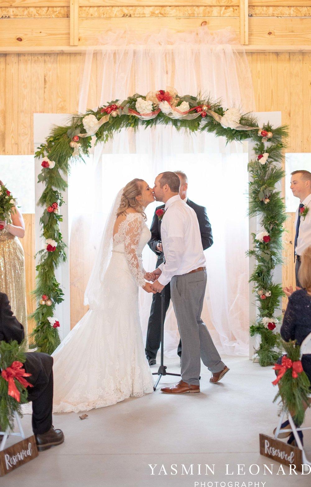 Secret Meadows at Green Dell Farm, NC Barns, NC Wedding Venues, Triad, NC, NC Wedding Photography, Triad Wedding Venues, Affordable Wedding Venues, NEW Wedding Venues, Christmas Weddings-21.jpg