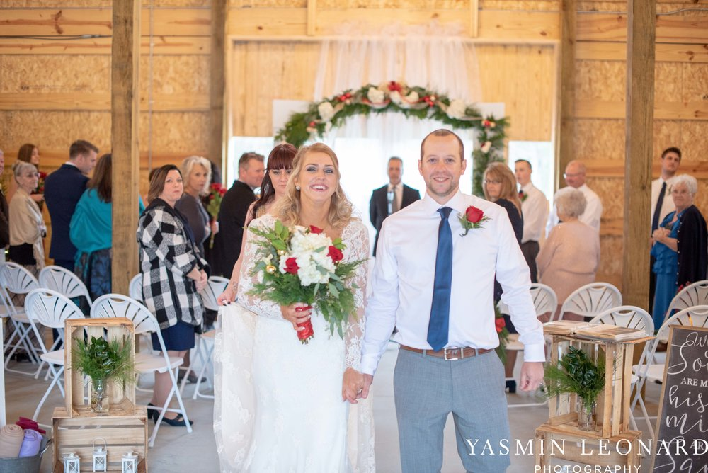Secret Meadows at Green Dell Farm, NC Barns, NC Wedding Venues, Triad, NC, NC Wedding Photography, Triad Wedding Venues, Affordable Wedding Venues, NEW Wedding Venues, Christmas Weddings-22.jpg