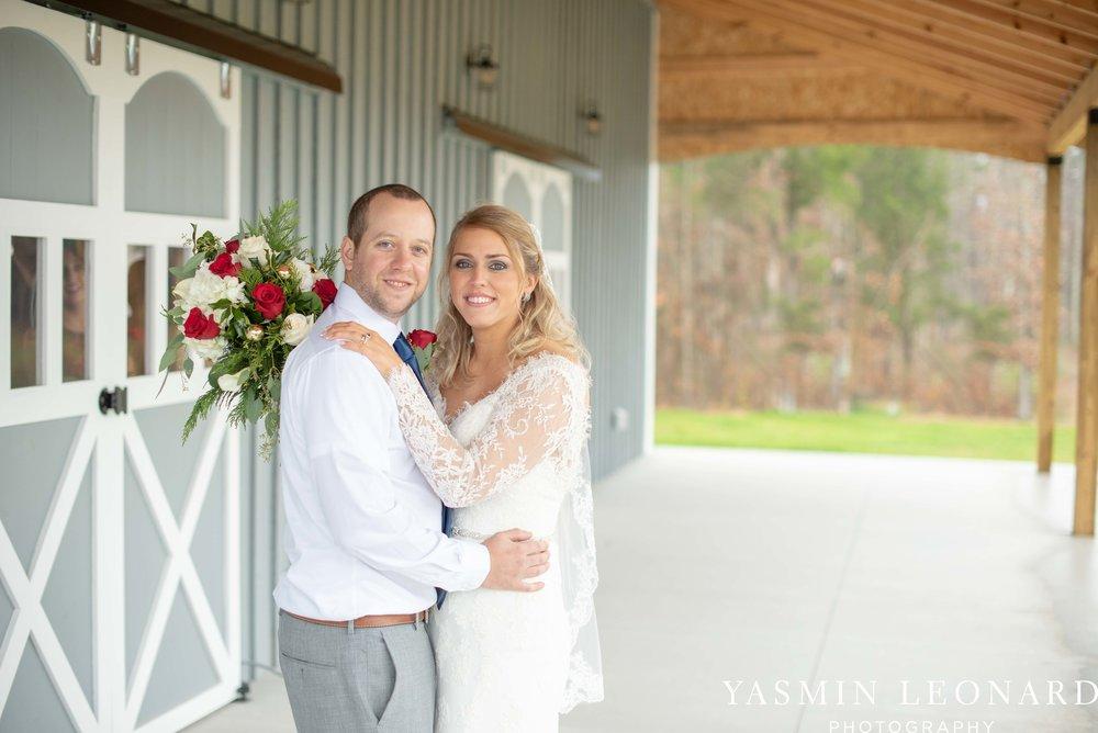 Secret Meadows at Green Dell Farm, NC Barns, NC Wedding Venues, Triad, NC, NC Wedding Photography, Triad Wedding Venues, Affordable Wedding Venues, NEW Wedding Venues, Christmas Weddings-25.jpg