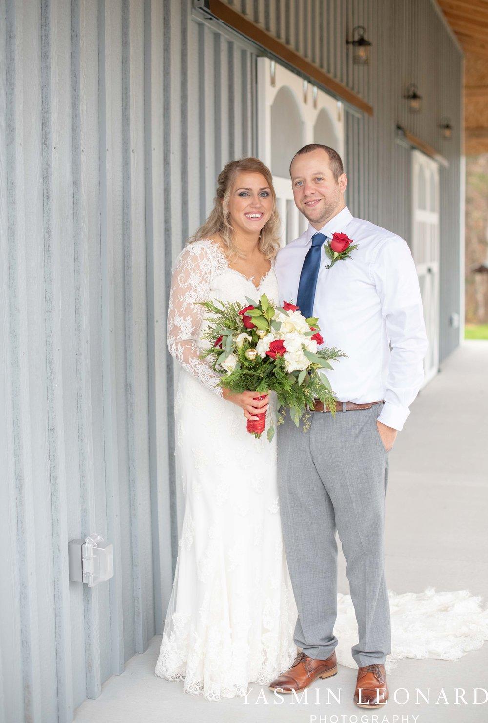 Secret Meadows at Green Dell Farm, NC Barns, NC Wedding Venues, Triad, NC, NC Wedding Photography, Triad Wedding Venues, Affordable Wedding Venues, NEW Wedding Venues, Christmas Weddings-26.jpg