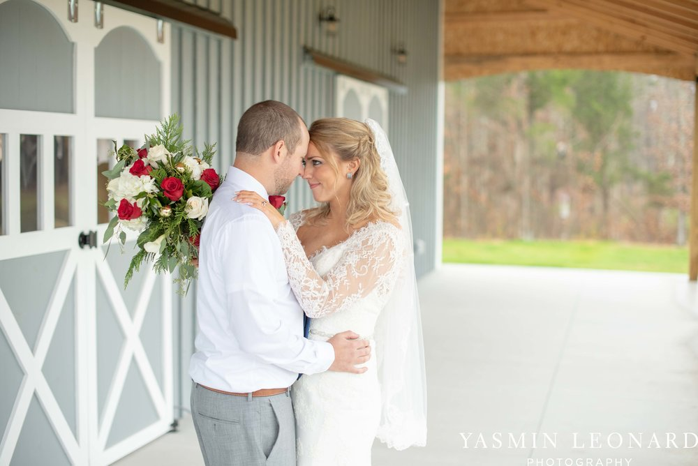 Secret Meadows at Green Dell Farm, NC Barns, NC Wedding Venues, Triad, NC, NC Wedding Photography, Triad Wedding Venues, Affordable Wedding Venues, NEW Wedding Venues, Christmas Weddings-27.jpg