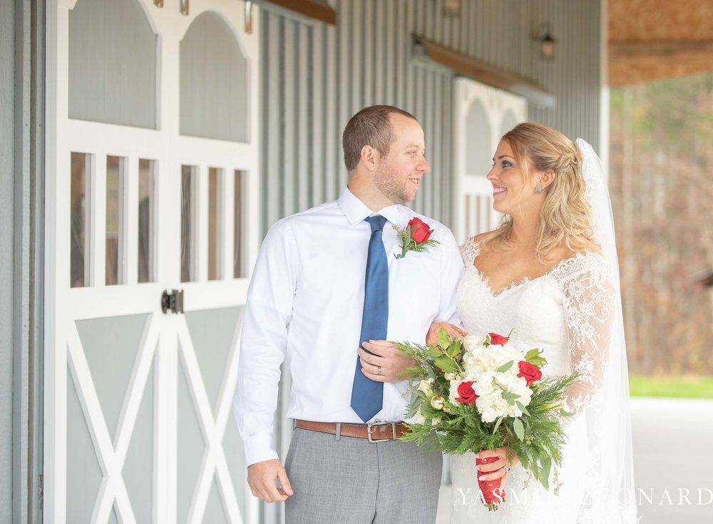 Secret Meadows at Green Dell Farm, NC Barns, NC Wedding Venues, Triad, NC, NC Wedding Photography, Triad Wedding Venues, Affordable Wedding Venues, NEW Wedding Venues, Christmas Weddings-28.jpg