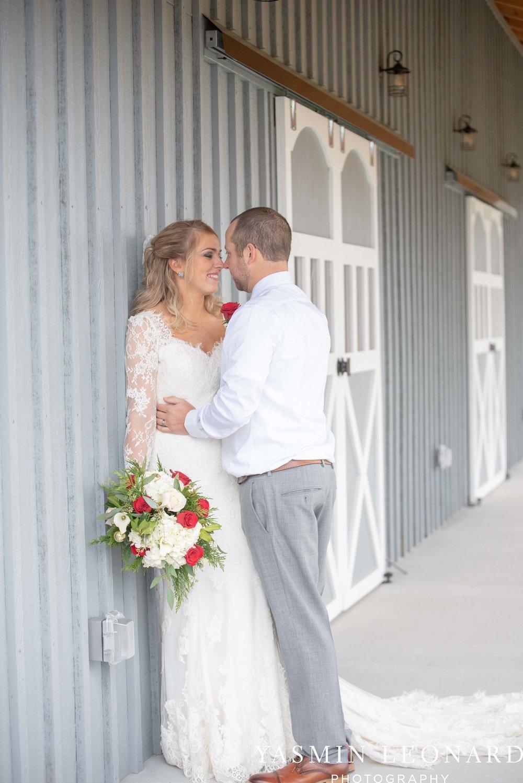 Secret Meadows at Green Dell Farm, NC Barns, NC Wedding Venues, Triad, NC, NC Wedding Photography, Triad Wedding Venues, Affordable Wedding Venues, NEW Wedding Venues, Christmas Weddings-30.jpg