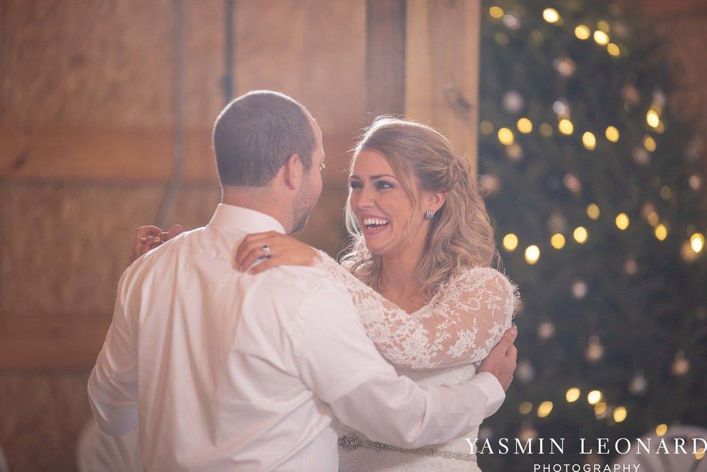 Secret Meadows at Green Dell Farm, NC Barns, NC Wedding Venues, Triad, NC, NC Wedding Photography, Triad Wedding Venues, Affordable Wedding Venues, NEW Wedding Venues, Christmas Weddings-33.jpg