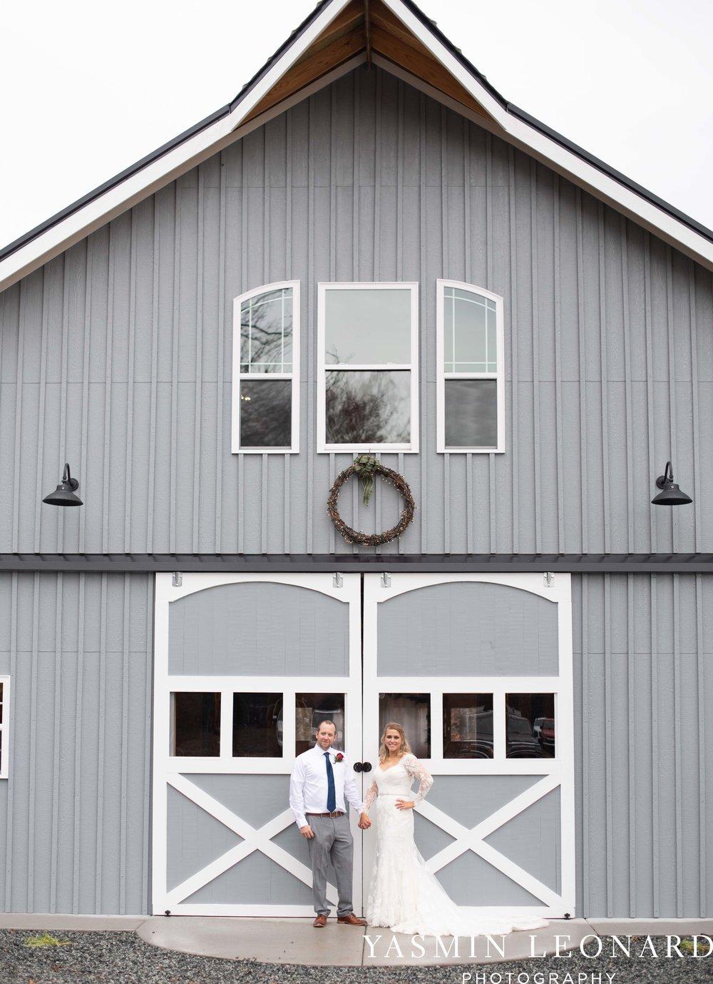 Secret Meadows at Green Dell Farm, NC Barns, NC Wedding Venues, Triad, NC, NC Wedding Photography, Triad Wedding Venues, Affordable Wedding Venues, NEW Wedding Venues, Christmas Weddings-36.jpg