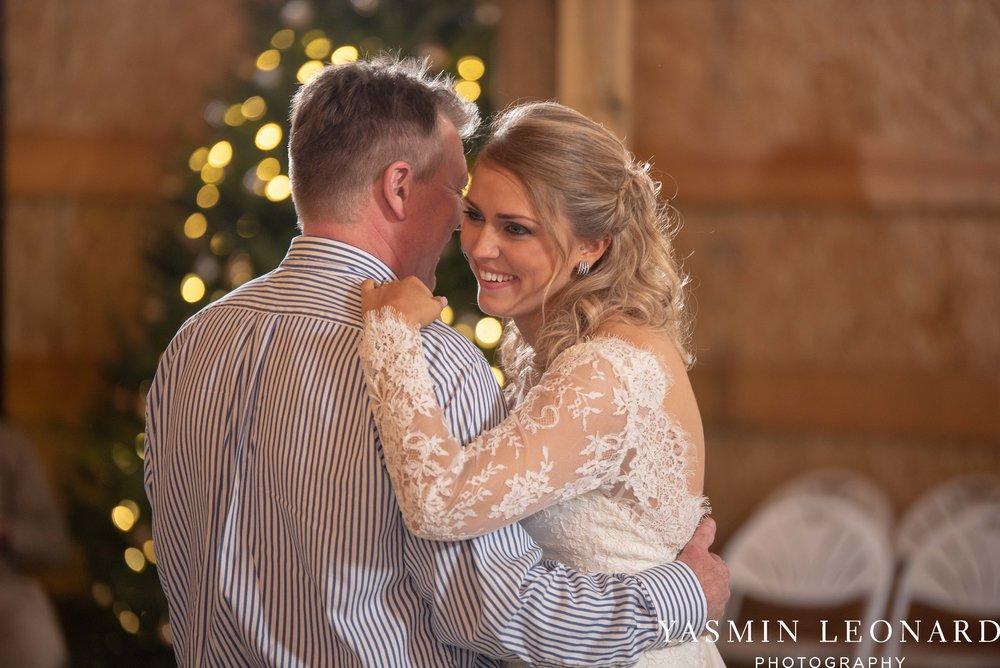 Secret Meadows at Green Dell Farm, NC Barns, NC Wedding Venues, Triad, NC, NC Wedding Photography, Triad Wedding Venues, Affordable Wedding Venues, NEW Wedding Venues, Christmas Weddings-39.jpg