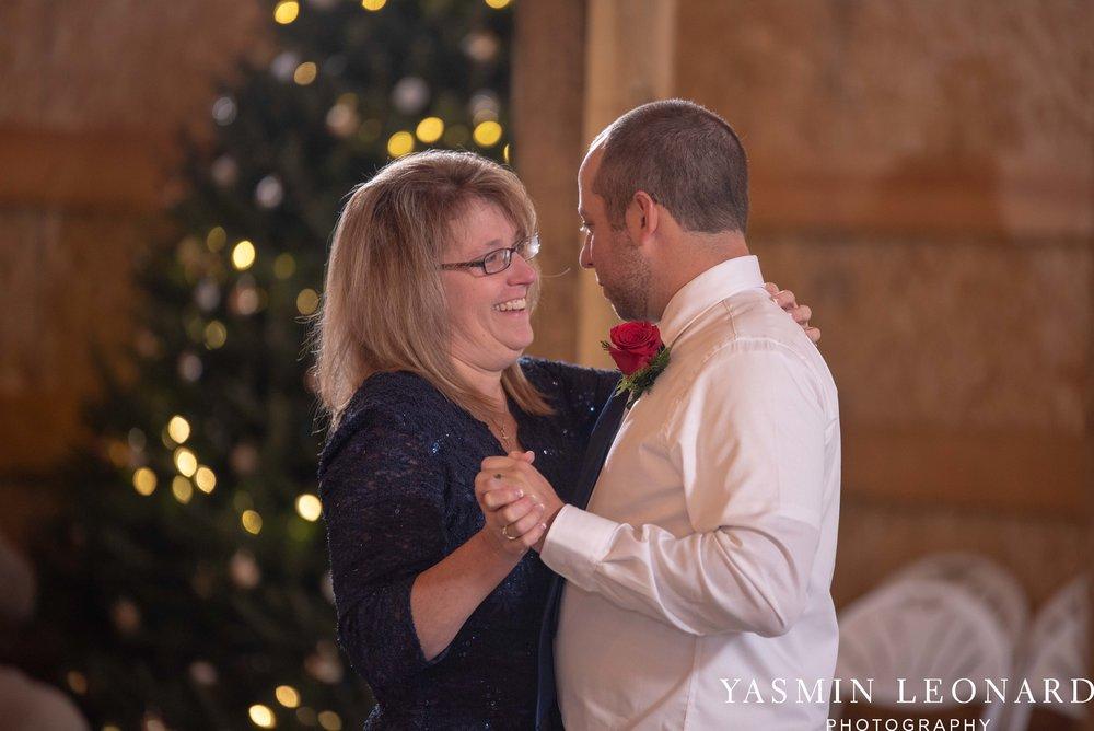 Secret Meadows at Green Dell Farm, NC Barns, NC Wedding Venues, Triad, NC, NC Wedding Photography, Triad Wedding Venues, Affordable Wedding Venues, NEW Wedding Venues, Christmas Weddings-40.jpg