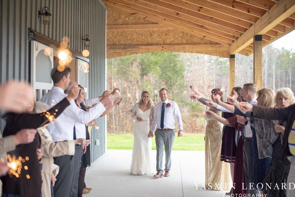 Secret Meadows at Green Dell Farm, NC Barns, NC Wedding Venues, Triad, NC, NC Wedding Photography, Triad Wedding Venues, Affordable Wedding Venues, NEW Wedding Venues, Christmas Weddings-42.jpg