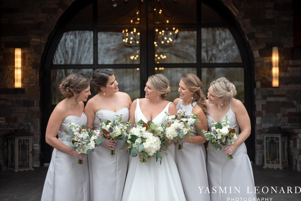 Adaumont Farm - Wesley Memorial Weddings - High Point Weddings - Just Priceless - NC Wedding Photographer - Yasmin Leonard Photography - High Point Wedding Vendors-13.jpg