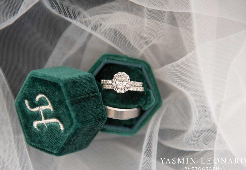 Barn at Reynolda Village - Winston Salem Wedding - White and Green Wedding - NC Wedding - NC Barns - Yasmin Leonard Photography-2.jpg