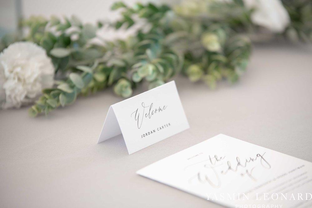 Barn at Reynolda Village - Winston Salem Wedding - White and Green Wedding - NC Wedding - NC Barns - Yasmin Leonard Photography-12.jpg