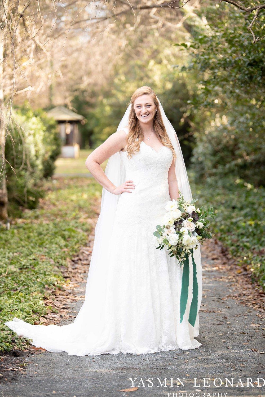 Barn at Reynolda Village - Winston Salem Wedding - White and Green Wedding - NC Wedding - NC Barns - Yasmin Leonard Photography-40.jpg