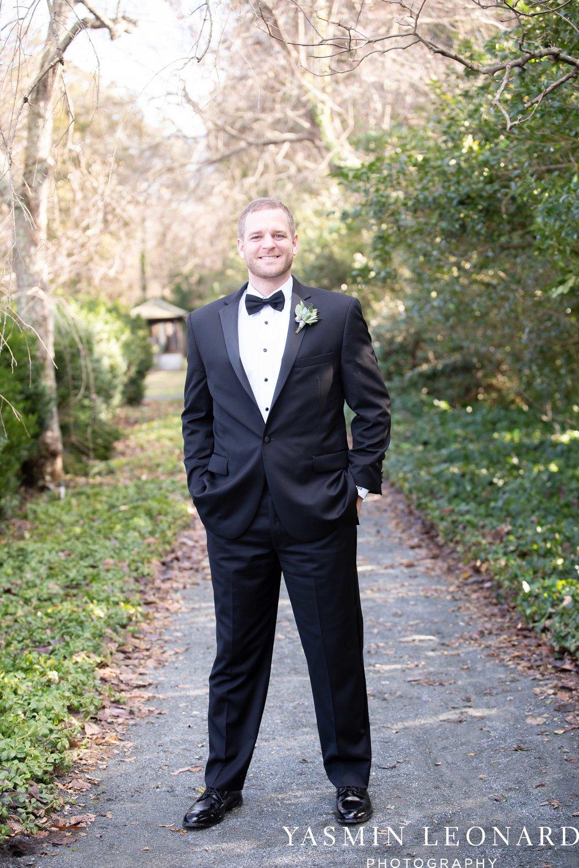 Barn at Reynolda Village - Winston Salem Wedding - White and Green Wedding - NC Wedding - NC Barns - Yasmin Leonard Photography-44.jpg