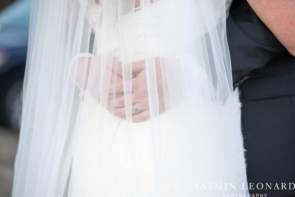 Barn at Reynolda Village - Winston Salem Wedding - White and Green Wedding - NC Wedding - NC Barns - Yasmin Leonard Photography-65.jpg