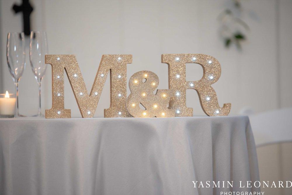 Barn at Reynolda Village - Winston Salem Wedding - White and Green Wedding - NC Wedding - NC Barns - Yasmin Leonard Photography-69.jpg