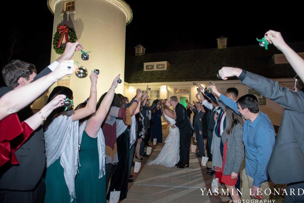 Barn at Reynolda Village - Winston Salem Wedding - White and Green Wedding - NC Wedding - NC Barns - Yasmin Leonard Photography-108.jpg