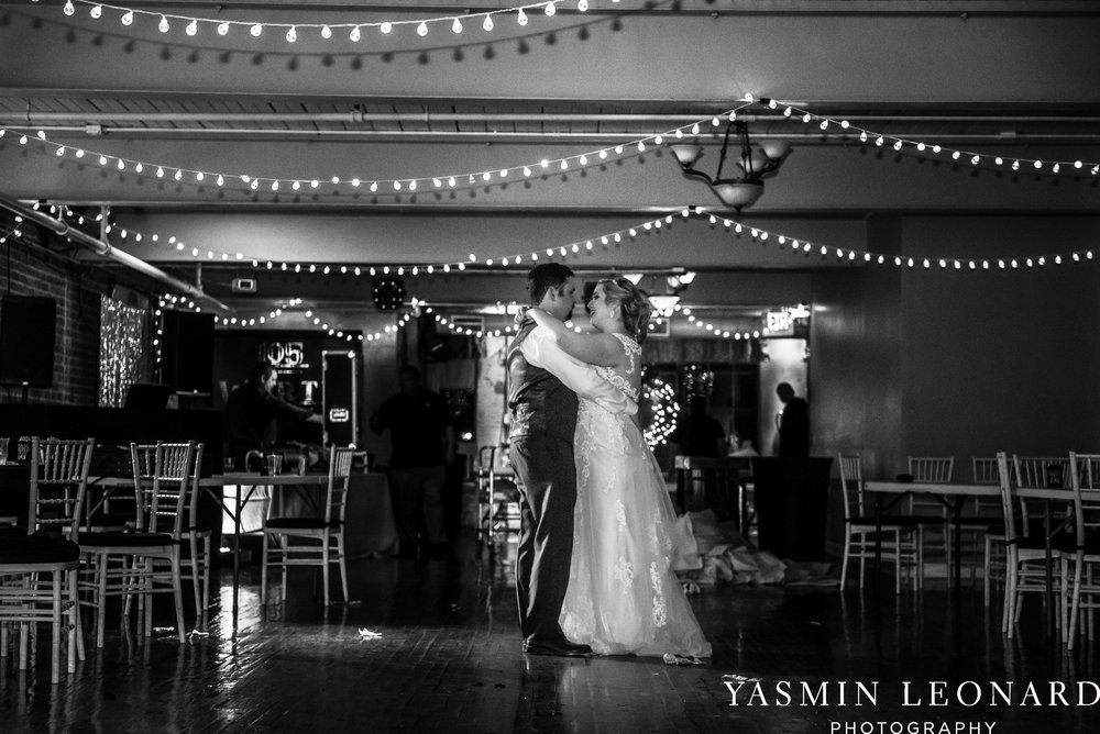 Rebekah and Matt - 105 Worth Event Centre - Yasmin Leonard Photography - Asheboro Wedding - NC Wedding - High Point Weddings - Triad Weddings - Winter Wedding-90.jpg
