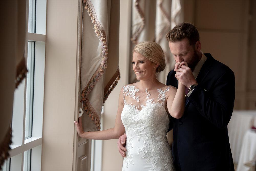 Morgan and Martin Wedding - Yasmin Leonard Photography-239.jpg