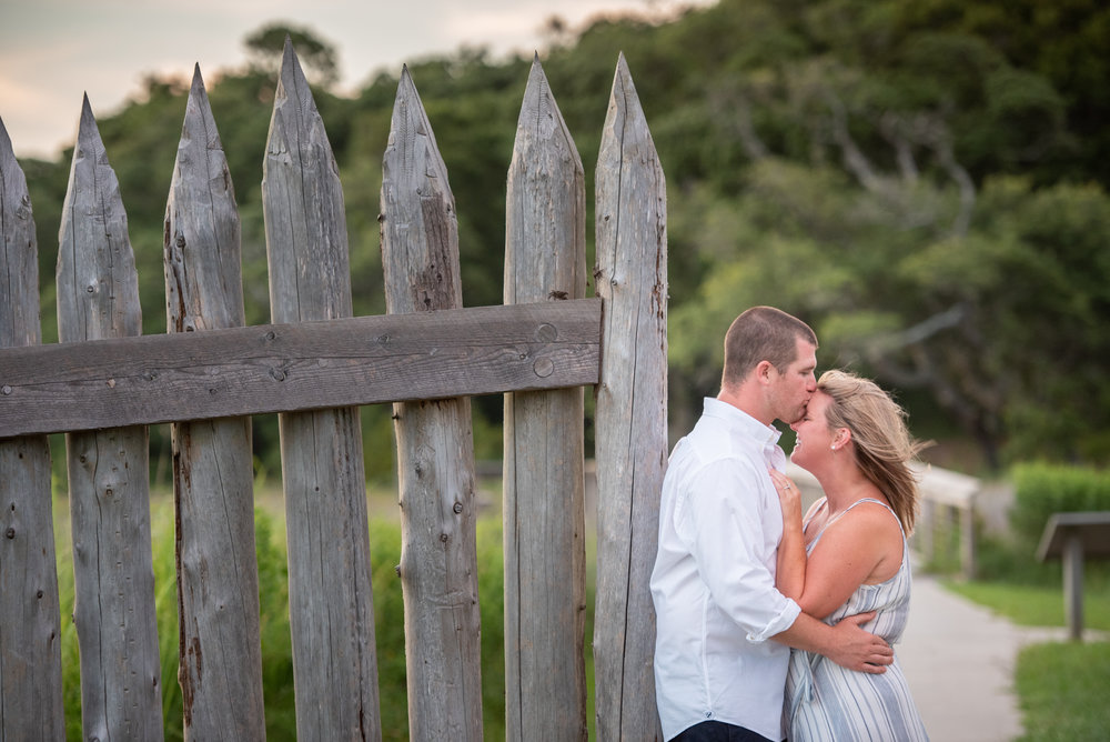 Heather and Mark - Engagement Session - Yasmin Leonard Photography-77.jpg