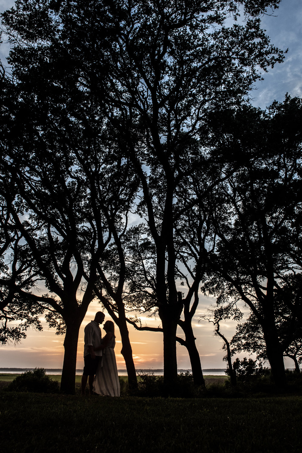Heather and Mark - Engagement Session - Yasmin Leonard Photography-62.jpg