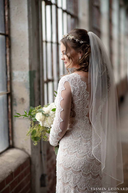 The Lofts at Union Square - Unions - High Point Weddings - NC Weddings - NC Wedding Photographer - Yasmin Leonard Photography - Just Priceless - Green Pink and Gold Wedding - Elegant Wedding-14.jpg
