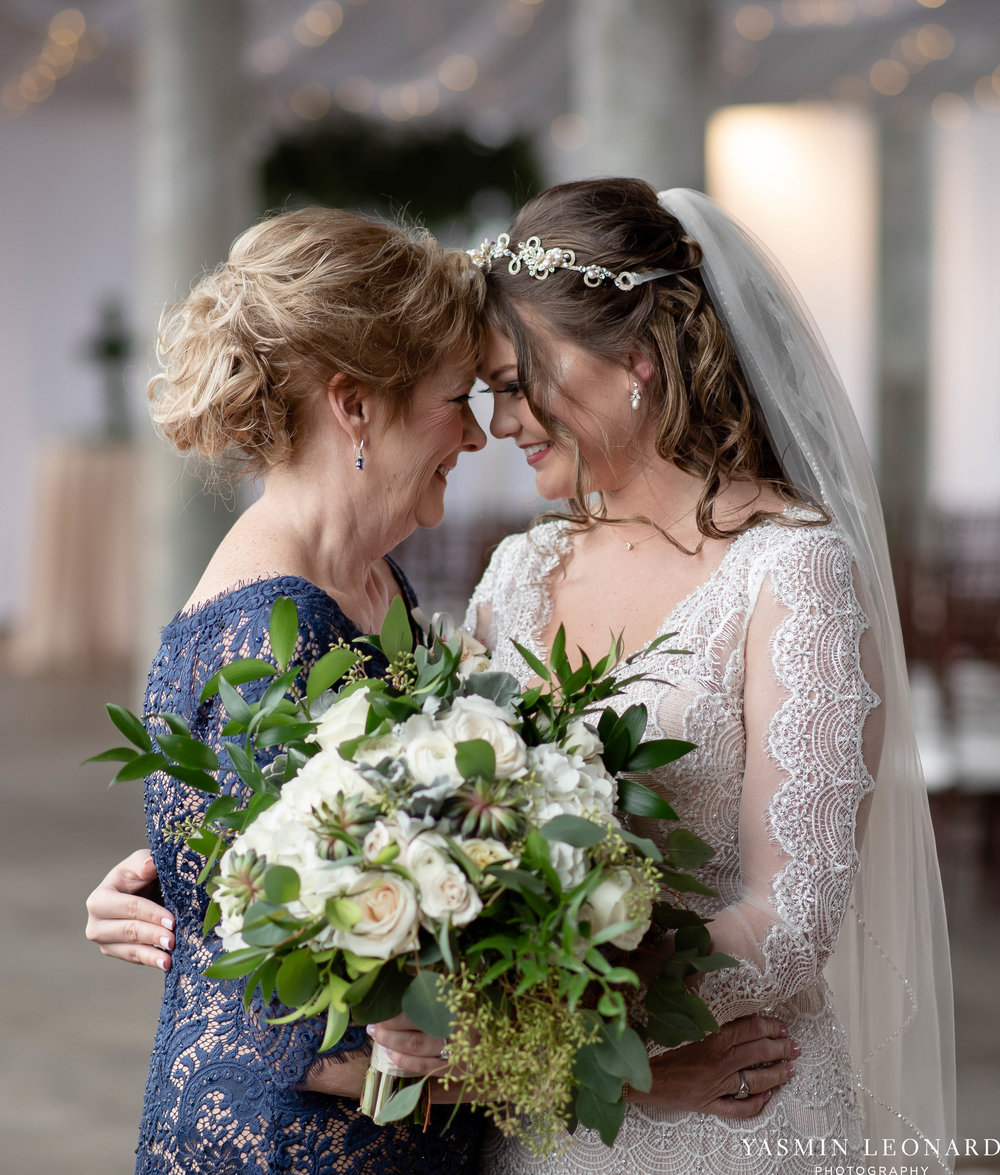 The Lofts at Union Square - Unions - High Point Weddings - NC Weddings - NC Wedding Photographer - Yasmin Leonard Photography - Just Priceless - Green Pink and Gold Wedding - Elegant Wedding-16.jpg