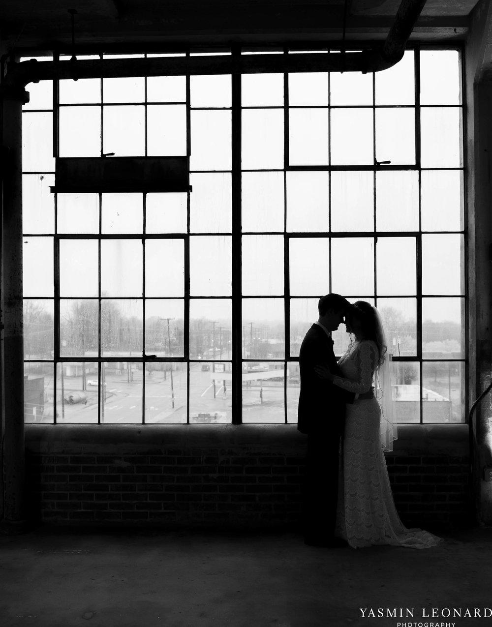 The Lofts at Union Square - Unions - High Point Weddings - NC Weddings - NC Wedding Photographer - Yasmin Leonard Photography - Just Priceless - Green Pink and Gold Wedding - Elegant Wedding-36.jpg