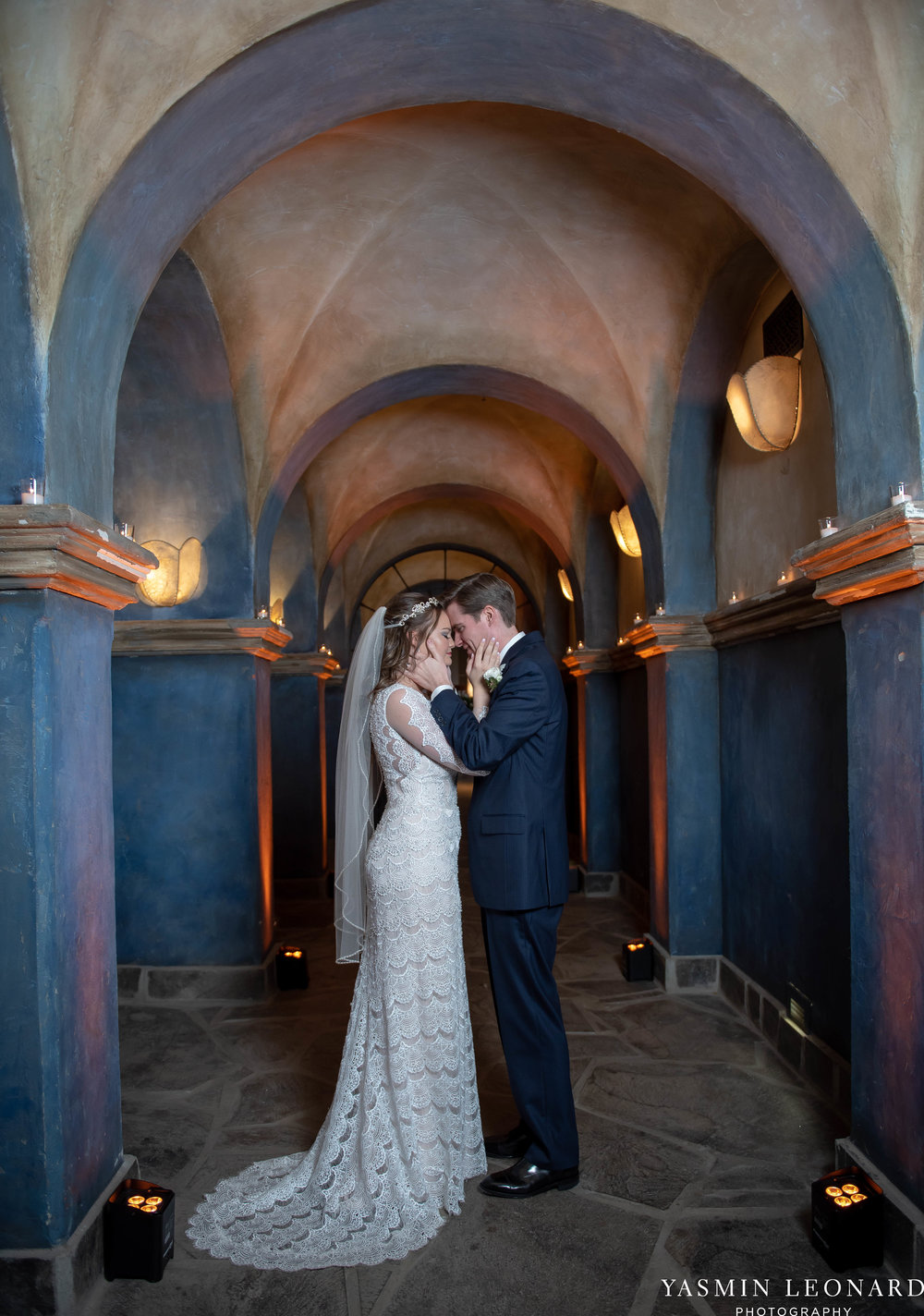The Lofts at Union Square - Unions - High Point Weddings - NC Weddings - NC Wedding Photographer - Yasmin Leonard Photography - Just Priceless - Green Pink and Gold Wedding - Elegant Wedding-38.jpg