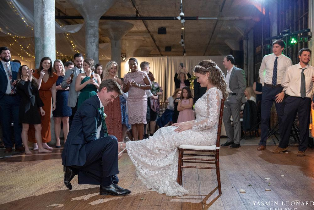 The Lofts at Union Square - Unions - High Point Weddings - NC Weddings - NC Wedding Photographer - Yasmin Leonard Photography - Just Priceless - Green Pink and Gold Wedding - Elegant Wedding-52.jpg