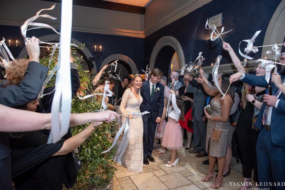 The Lofts at Union Square - Unions - High Point Weddings - NC Weddings - NC Wedding Photographer - Yasmin Leonard Photography - Just Priceless - Green Pink and Gold Wedding - Elegant Wedding-60.jpg