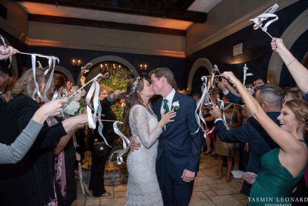 The Lofts at Union Square - Unions - High Point Weddings - NC Weddings - NC Wedding Photographer - Yasmin Leonard Photography - Just Priceless - Green Pink and Gold Wedding - Elegant Wedding-61.jpg