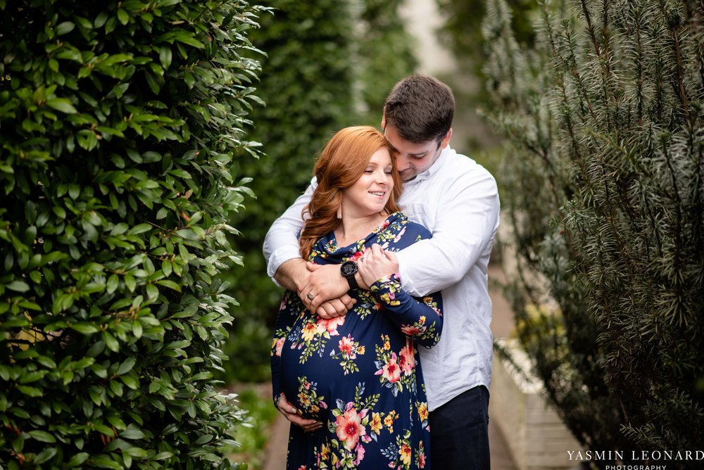 Maternity Session - The Proximity Hotel - Maternity Poses - Maternity Outfits - Maternity Photos - Pregnancy Announcement - Pregnancy Photos-2.jpg