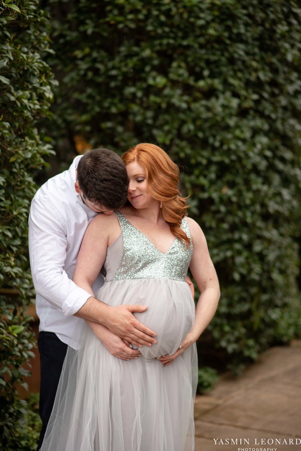 Maternity Session - The Proximity Hotel - Maternity Poses - Maternity Outfits - Maternity Photos - Pregnancy Announcement - Pregnancy Photos-9.jpg