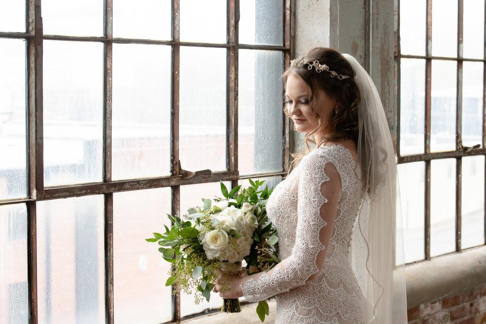 Markie and Chad Wedding - Yasmin Leonard Photography-215.jpg
